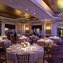 The Garden City Hotel 4