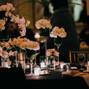 Renas Fine Flowers 10