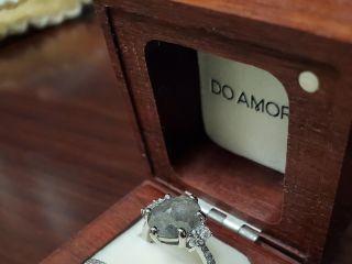 Do Amore 2