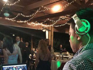 MixPro Events 7