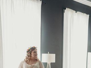 Leah Goetzel Photography 2
