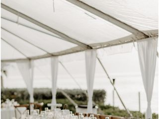 Sunset Cove by Imagine Weddings & Events 4