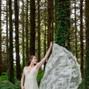 Chloe Nicole Weddings + Events 18