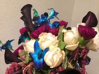FiftyFlowers 5