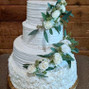 Cakes by Michele, LLC 9
