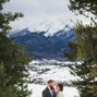 Blue Sky Elopements 16