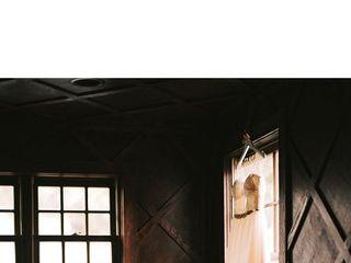 Bridal Atelier Montclair 3