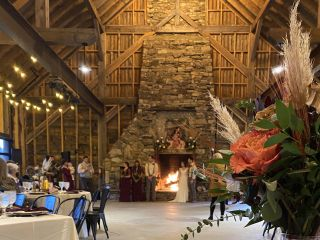 Imagine This! Weddings and Events 3