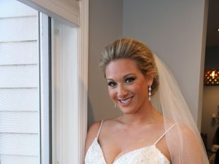 La Sorella Bridal 3