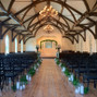 The Tybee Island Wedding Chapel & Grand Ballroom 6