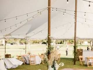 AMV Weddings + Destinations 4