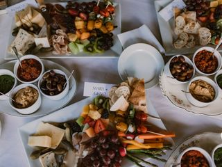 Lakeview Catering 2