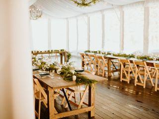 Bijou Weddings by Design 3
