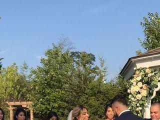 Weddings Para Siempre 2