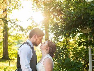 Glen Garden Weddings 2