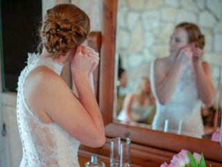 American Belle Brides 4