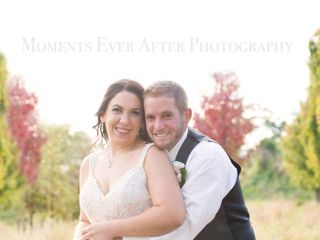 Moments Ever After Photography 4