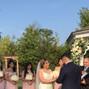 Weddings Para Siempre 8