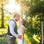 Glen Garden Weddings 5