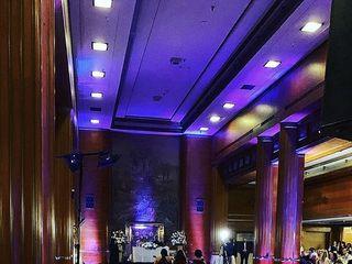 Waveform Events Entertainment & Lighting 1