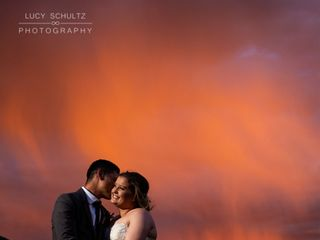 Lucy Schultz Photography 7