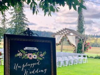 Love Blooms Wedding and Event Design 6
