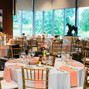 Riverhouse Catering 15