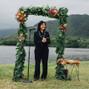 Hawaiian Wedding Officiant 3