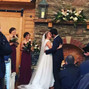 Non-Denominational Wedding Officiants 8