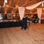 Bridlewood Ranch 9
