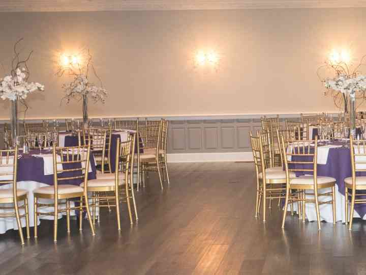laurita winery wedding cost