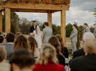I Do Weddings By Michele 4