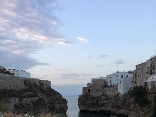Wedding Planner in Puglia | Wedding Officiant in Italy 7