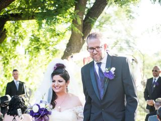 The Socal Wedding Officiant 6