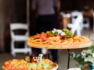 Palmtree Catering Services 3