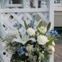 Oneco Florist 36