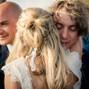 Zouls Wedding Photography 22