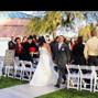 Palm Valley by Wedgewood Weddings 26