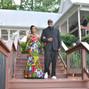 River Rest Weddings 6