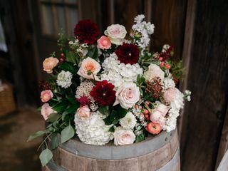 J. Morris Flowers 1