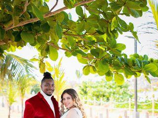 Punta Cana Photographer 5