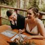The Greatest Adventure Weddings & Elopements 9