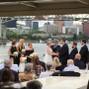 Portland Spirit Cruises & Events 10
