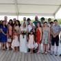 Rev. Cory Newell and Associates 11
