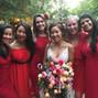Arlenis Ruiz Weddings and Romance 10