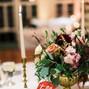 Petals n Bloom: Special Event Florist 14