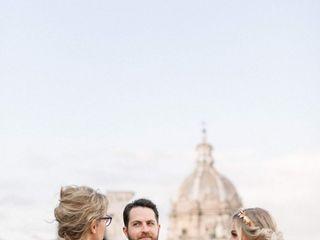 Wedding Celebrant Italy 7