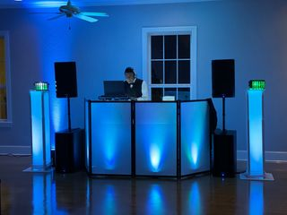 San Antonios Best DJ.com 1