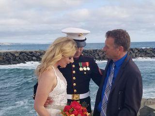 San Diego Wedding Guy 4