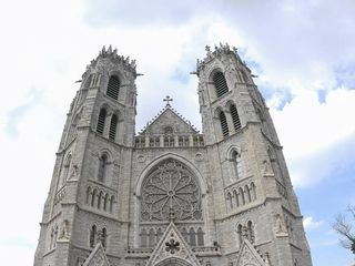 Cathedral Basilica of the Sacred Heart 2